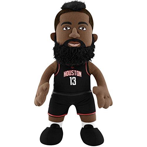 Houston Rockets Harden 10 inch Figure product image