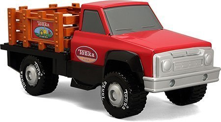 tonka-retro-classic-steel-stake-truck