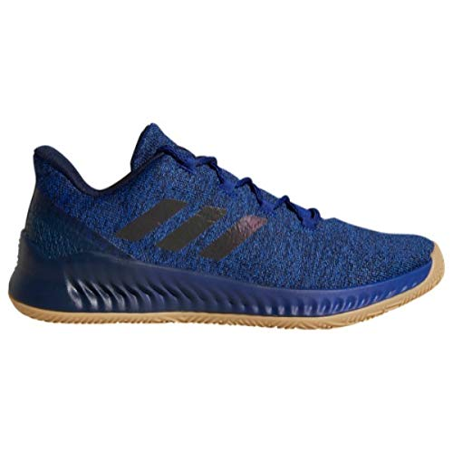 マージ雪引き渡す(アディダス) adidas メンズ バスケットボール シューズ?靴 Harden BTE X [並行輸入品]