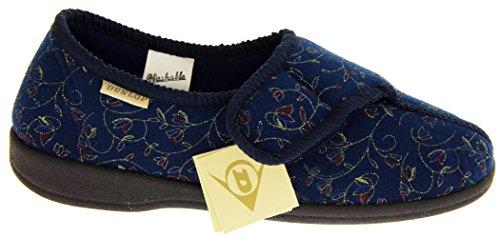 Studio Footwear Donna Pantofole Footwear Pantofole Donna Footwear Studio Navy Navy Donna Pantofole Studio tAYwz1q