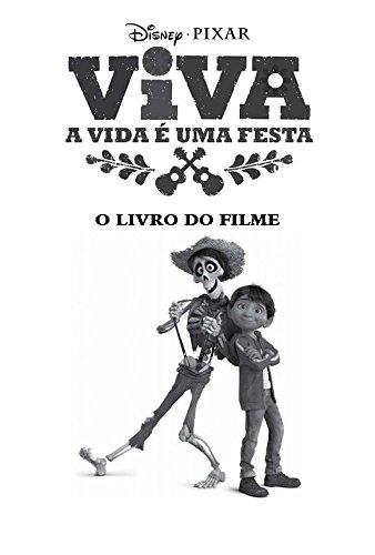 Viva A Vida E Uma Festa Varios Autores 9788555460906 Amazon