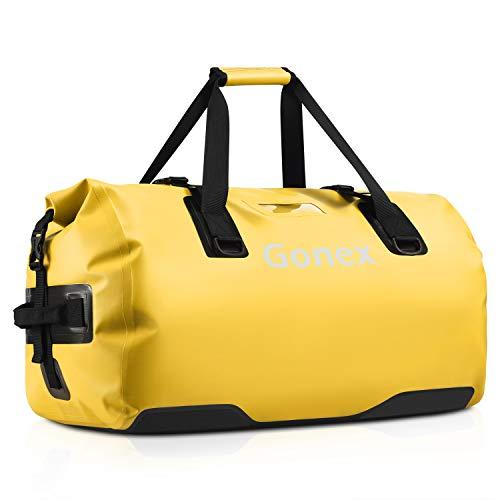 fc3847002d2 Waterproof Duffel Bag - Trainers4Me