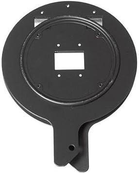 Negative Carrier for Medium Format Film////Darkroom Accessories////Film Processing