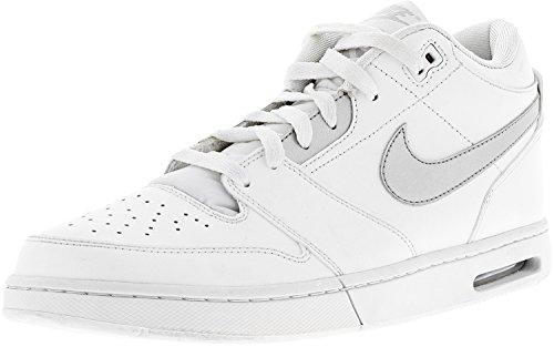 Chaussures De Basket-ball Nike Air Stepback Hommes 102