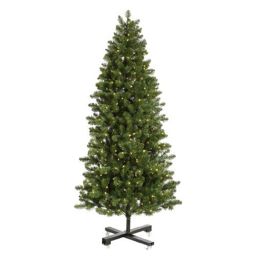 9Ft Christmas Tree Led Lights - 6