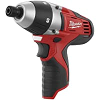Bare Tool Milwaukee 2455 20 Cordless Coupling At A Glance