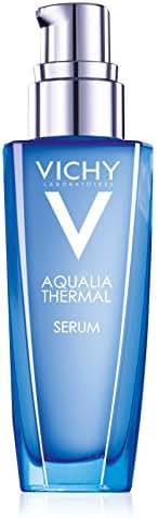 Aqualia Thermal Face Serum