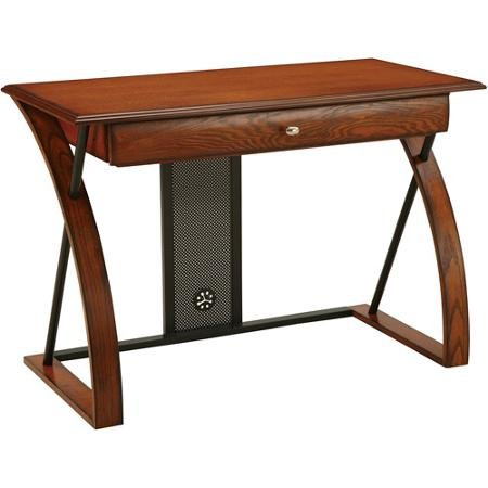 office-star-products-aurora-computer-desk-medium-oak-with-black-accents