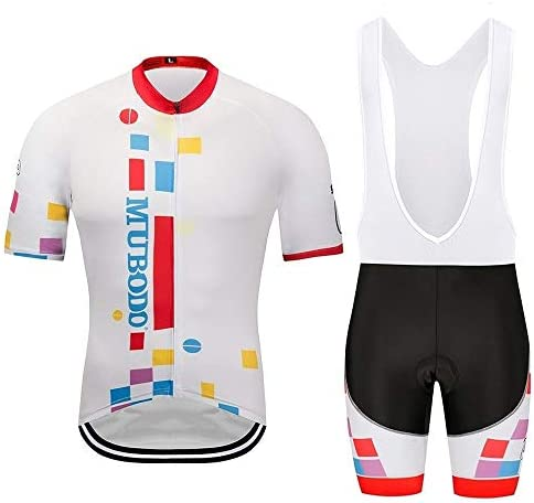 夏のスポーツシャツ女性のTシャツ乗馬服アウトドア製品