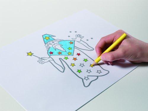 Amazon.com: The Original Glowstars Company para dibujar y ...