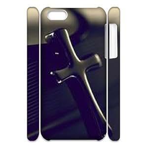 diy 3D Bumper Plastic Customized Case Of Dream Catcher for iPhone 5,5S