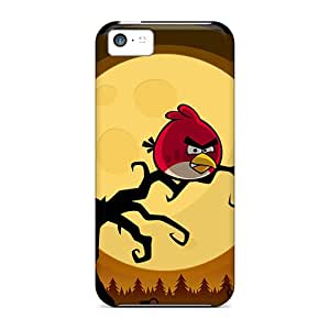 Premium Protectioncases Covers For Iphone 5c Retail Packaging