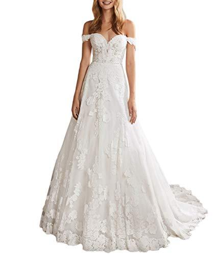 Allure Bridals Wedding Gown - 7