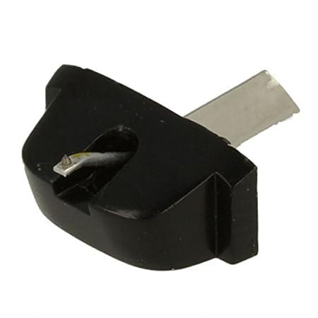 Thakker LP 10 D Aguja para NEC - Swiss Made: Amazon.es: Electrónica