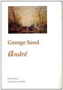 André par Sand