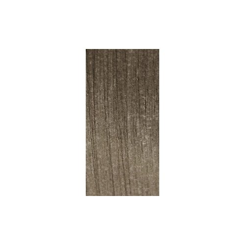 (3 Pack) NYX Slide On Pencil - GunMetal