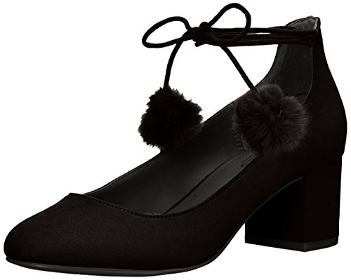À Femmes David Black Talons Chaussures By Charles wOIxECqBS