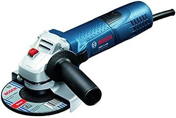 Bis zu 50% reduziert: Bosch Professional