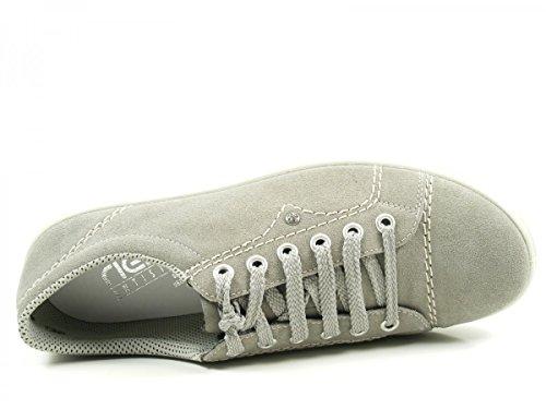 Rieker, Damen Sneaker,  M6014-42