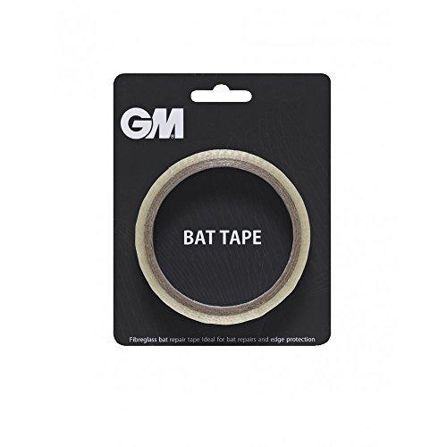 Gunn & Moore Bat Tape by Gunn & Moore