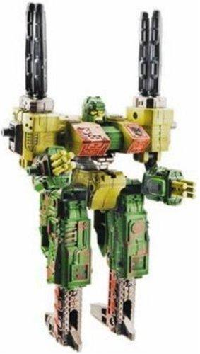Hasbro Demolishor -...
