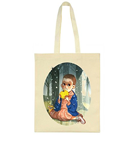 Waffle The Tote Eleven Bag With Forrest In Tnxqq0FZ