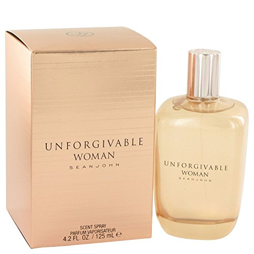 unforgivable-by-sean-john-womens-eau-de-parfum-spray-42-oz-100-authentic