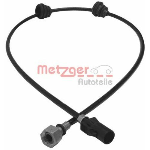 Metzger S 31011 Tachowelle