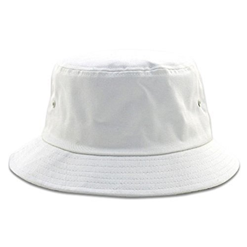 Twill (Gilligan Hat)