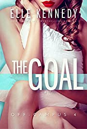The Goal (Off-Campus Book 4) de Elle Kennedy