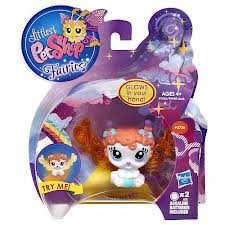 littlest-pet-shop-enchanted-light-up-fairies-cumulus-cloud