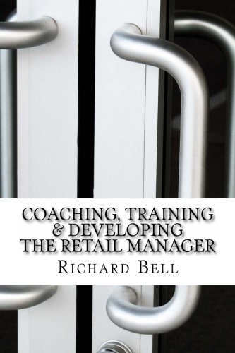 the effective manager book pdf