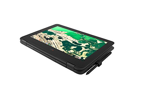 NL7TW-360 Chromebook