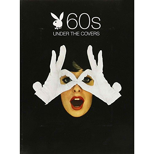 playboy-cover-to-cover-60s-box-set