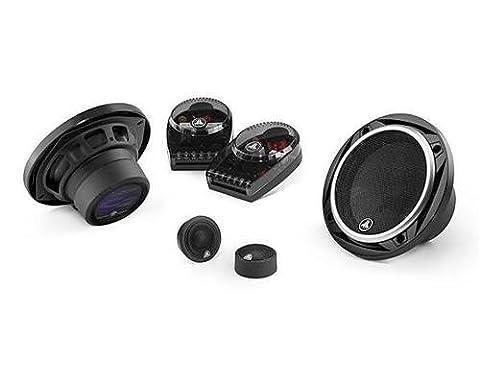 JL Audio Evolution C2 Series 5.25