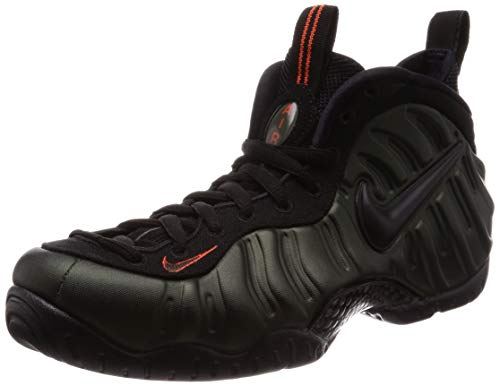los angeles 1c7bd 3ad68 Nike Air Foamposite Pro Mens 624041-304 Size 11.5