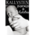 Fangs and Lullabies (The Demons Age)