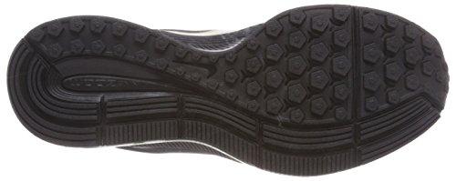 noir Chaussures Hommes Nike Antracit Noir 880555 017 Mtallique 6IqwnZPx