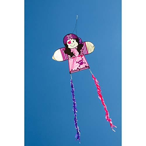 HQ Kites Pirates Skymate Kite by HQ Kites and Design (Image #3)