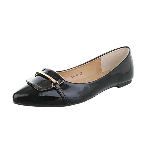Zapatillas Cingant Mujer Cingant Zapatillas Woman Mujer Woman 5FqXq