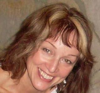 Jeanne Godfrey