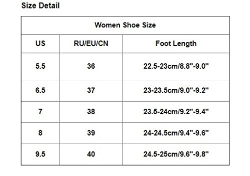 Sonnena Women Shoes New Classic Women's Warm Shoes Snow Boots Fashion Winter Short Boots Brown