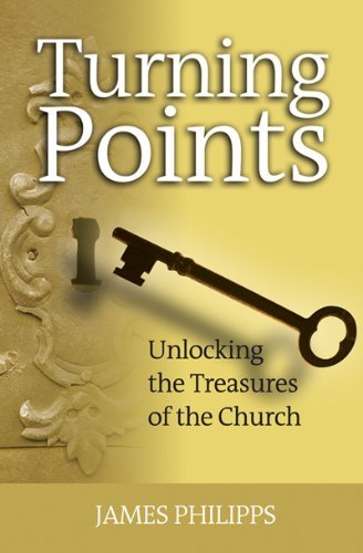 Download Unlocking the Treasures of the Church pdf