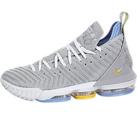 Nike Lebron XVI (MPLS)