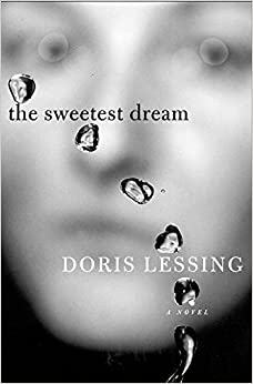 The Sweetest Dream: A Novel