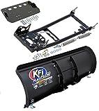 2014 brute force 750 lift kit - KFI 50