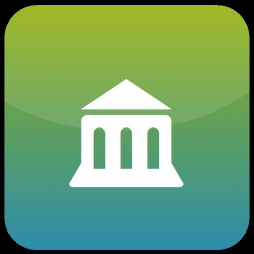 Rabb.it net: Amazon.es: Appstore para Android
