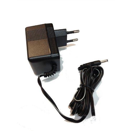 Minelab 220V/230V/240V NiMH Battery Charger for E-TRAC, Explorer & Safari Metal - Detector Metal Minelab Safari