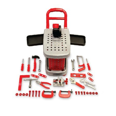 Buy review circular saws