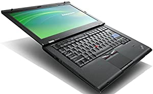 how to connect wifi in lenovo laptop windows 8